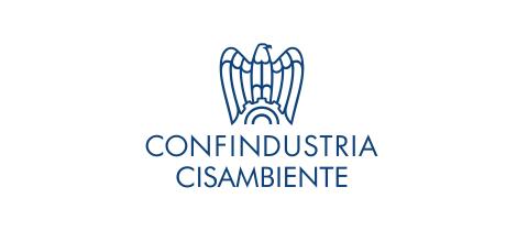 Confindustria Cisambiente